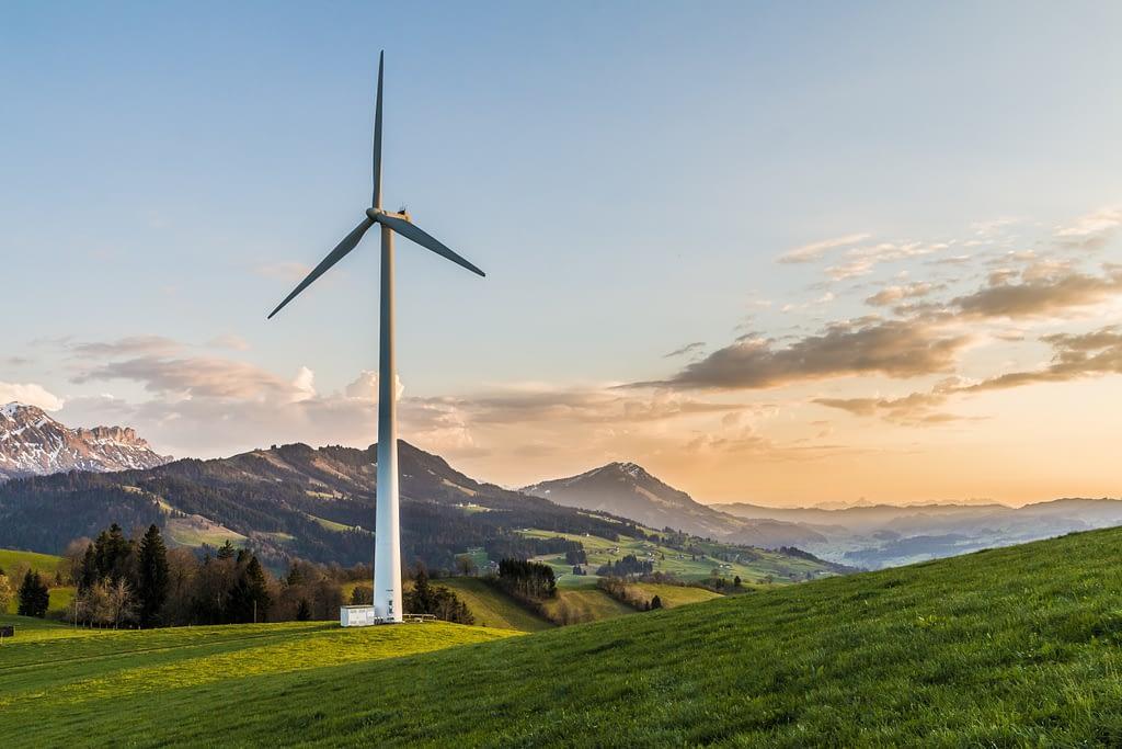 wind turbine 2218467 - USE CASES