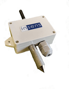 Insensor 2 - PRODUCTS