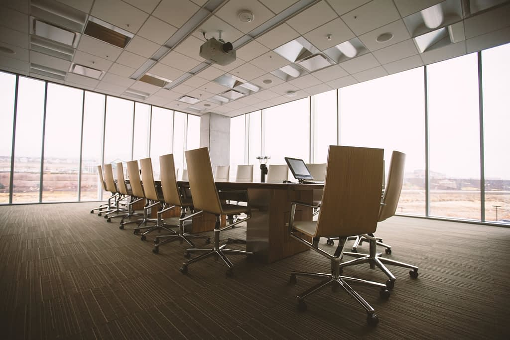 conference room 768441 - USE CASES