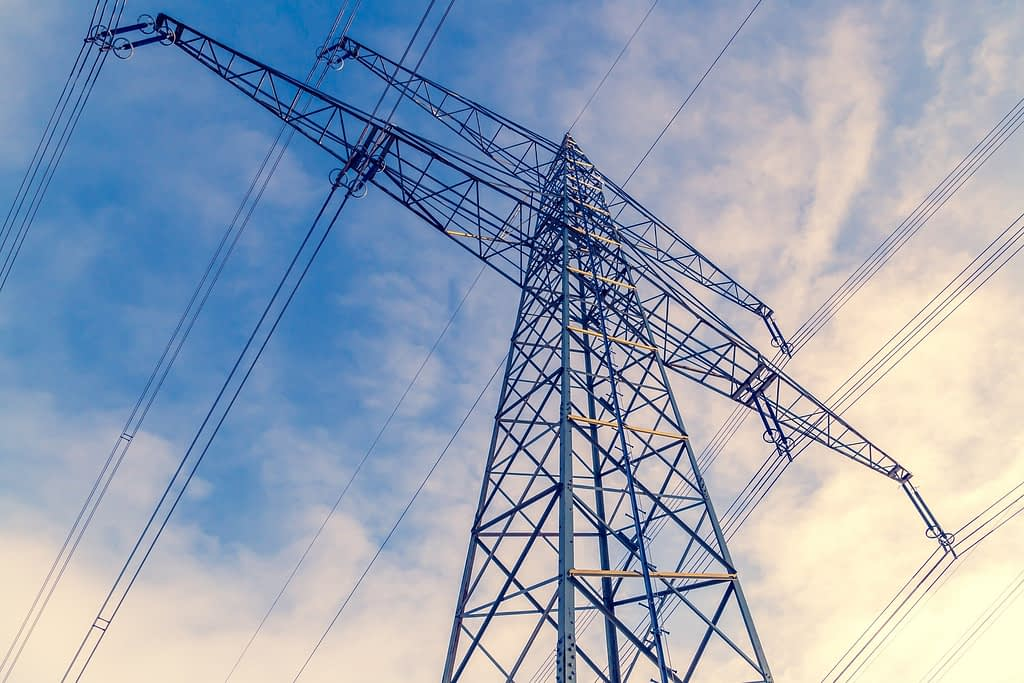 transmission tower 5992027 1920 - USE CASES