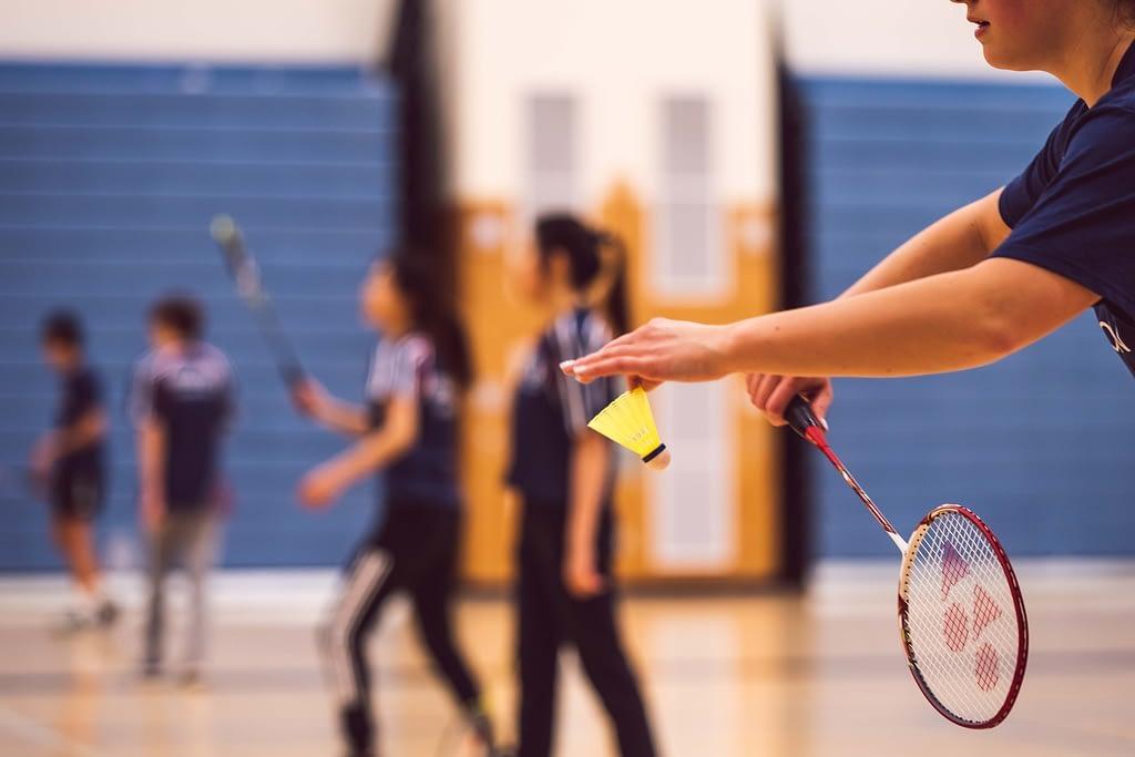 badminton 4139024 1920 - USE CASES