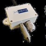 Insensor 2 150x150 - HOME