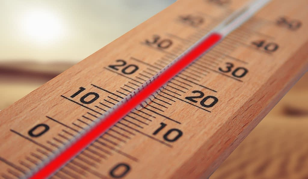 thermometer 4294021 1920 - PRODUCTS